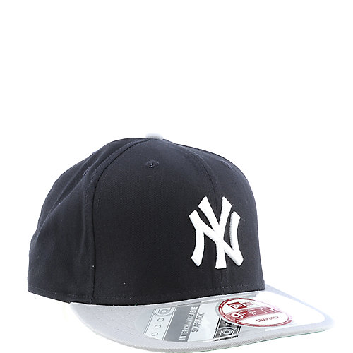 New Era New York Yankees Cap MLB snap back hat