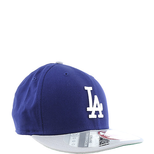 New Era Los Angeles Dodgers Cap MLB snap back hat