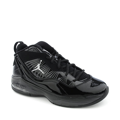 Nike Jordan Melo M8 (GS) youth sneaker