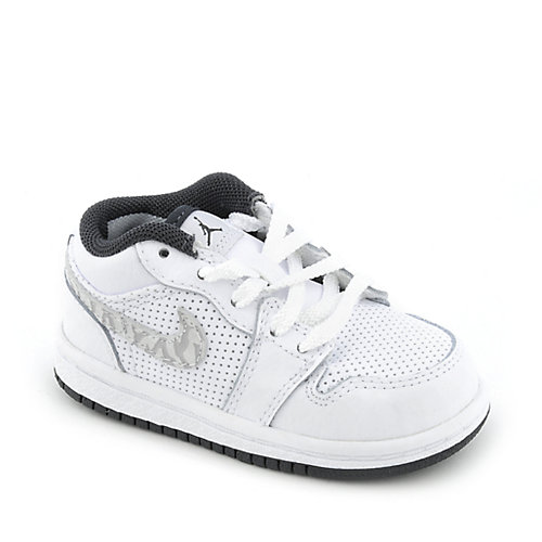 Nike Jordan 1 Phat Low (TD) toddler sneaker
