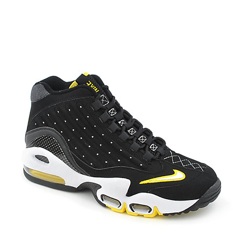 Nike Air Griffey Max II mens athletic basketball sneaker