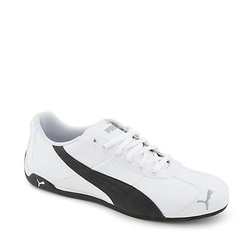 Puma Repli Cat III L mens athletic lifestyle sneaker