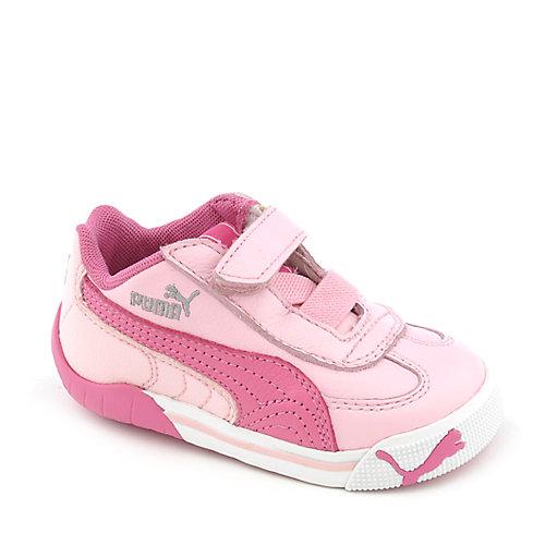 1d81aa7c2612 Puma Speed Cat 2.9 Lo V toddler sneaker