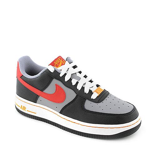 nike air force 1 (gs) della scarpa