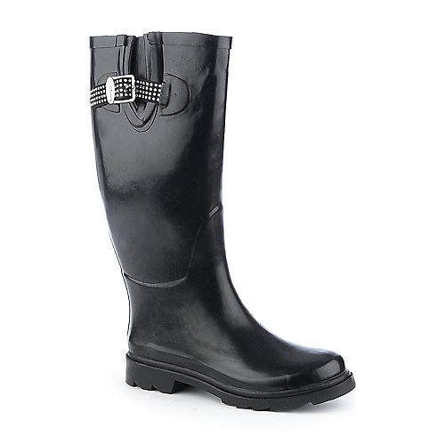 Sweet Beauty WR-9126 womens rain boot