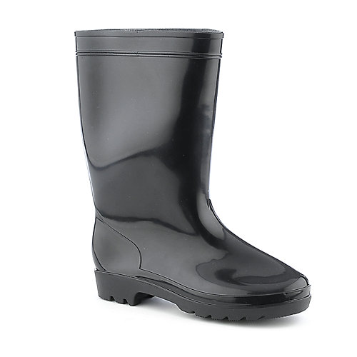 Sweet Beauty Deer womens rain boot