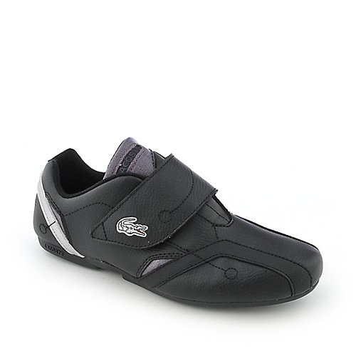 Lacoste Protect HF SPJ womens athletic lifestyle sneaker