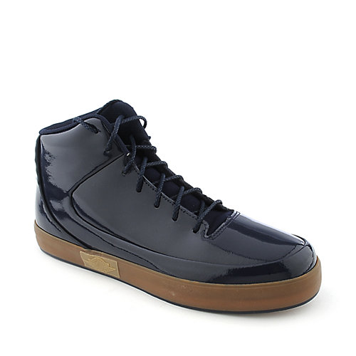 Nike Jordan Grown V.9 mens athletic lifestyle sneaker