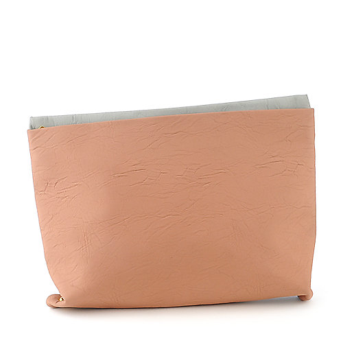 Nila Anthony Envelope Clutch accessories clutches