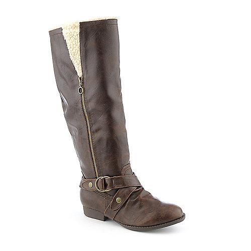 Wonderful Unique Boots PromotionOnline Shopping For Promotional Unique Boots On