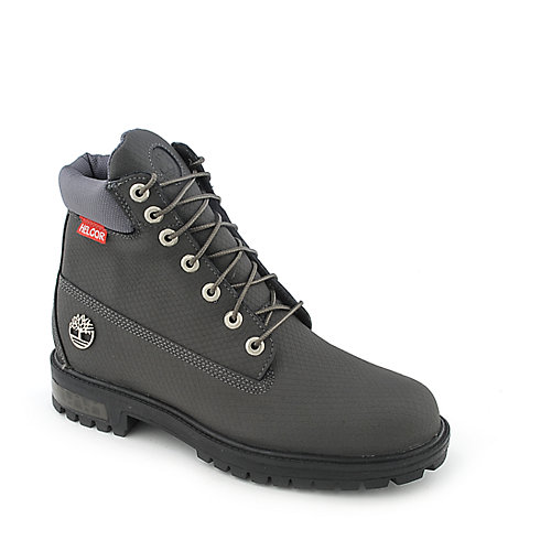 Timberland AF Scuffproof 6 Inch mens casual boot