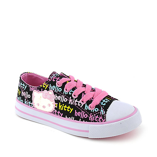 Hello Kitty Felicity youth sneaker
