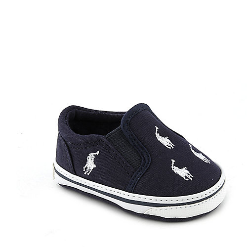 Polo Ralph Lauren Bal Harbour Repeat infant sneaker