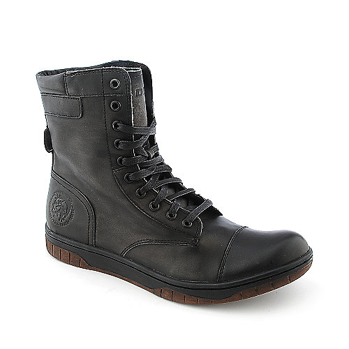 Diesel Basket Butch mens casual boot