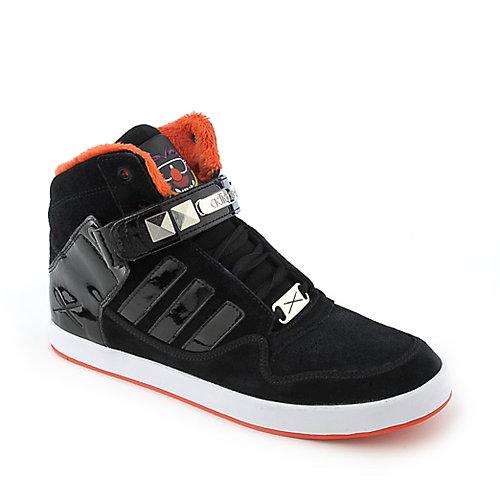 new style f1e37 6bd4e Adidas AR 2.0 Animal mens athletic basketball sneaker