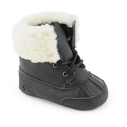 Polo Ralph Lauren Quinta infant boot