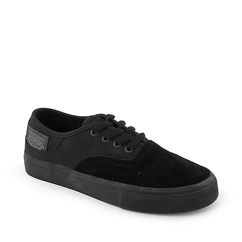 Levi's Rylee 3 mens casual lace-up sneaker