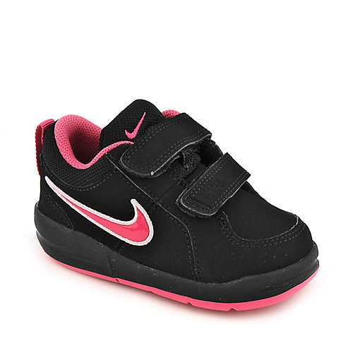 Nike Pico 4 toddler shoe
