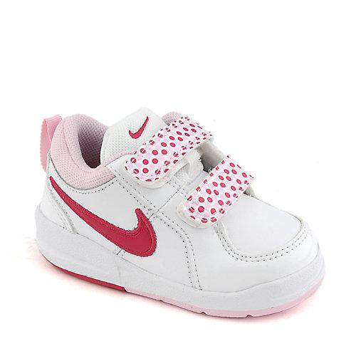 8dd387703 Nike Pico 4 toddler shoe