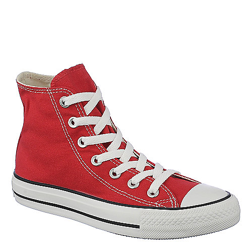 Converse All Star Spec Hi mens sneaker