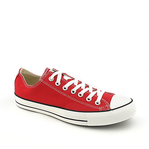 Converse All Star Spec Ox mens sneaker