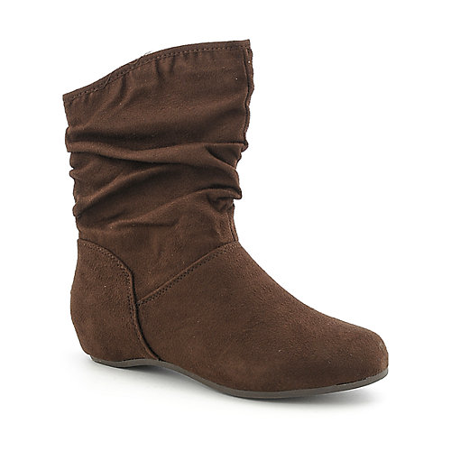 Soda Friend-S womens boot