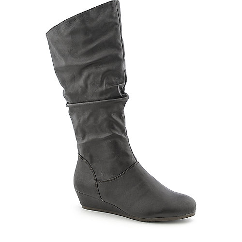 Classified Tree-S womens boot