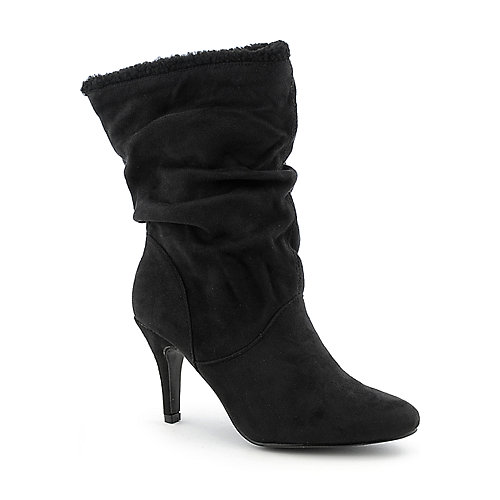 Classified Submit-S womens boot