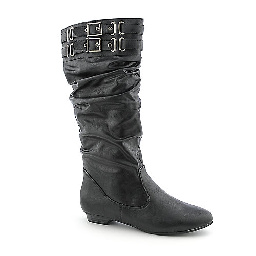 Soda Koto-S womens boot