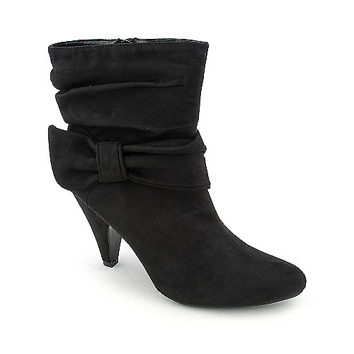 Classified Shama-S womens boot