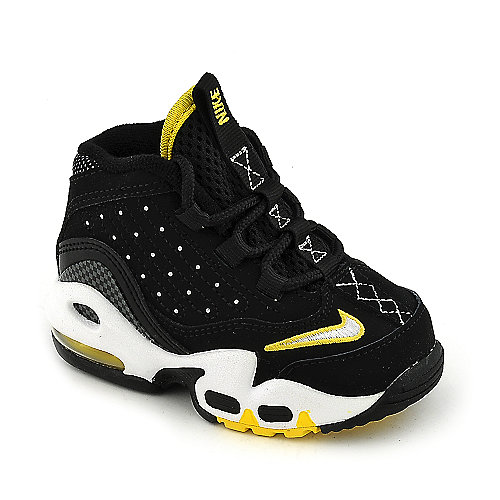 Nike Air Griffey Max II (TD) toddler sneaker