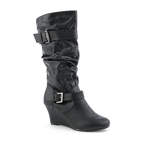 Classified Beth-S womens boot
