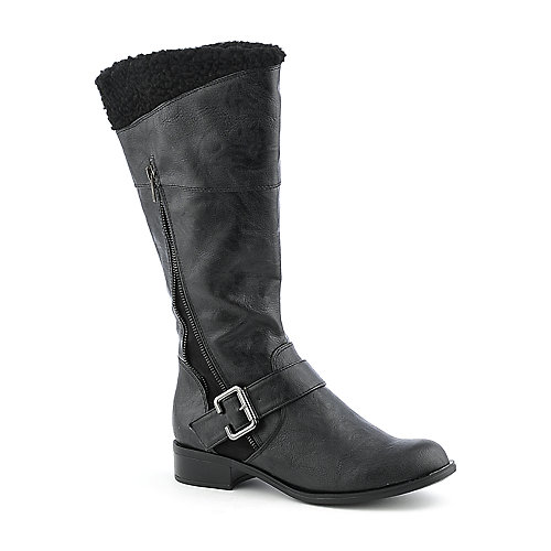 Soda Giga-H womens boot
