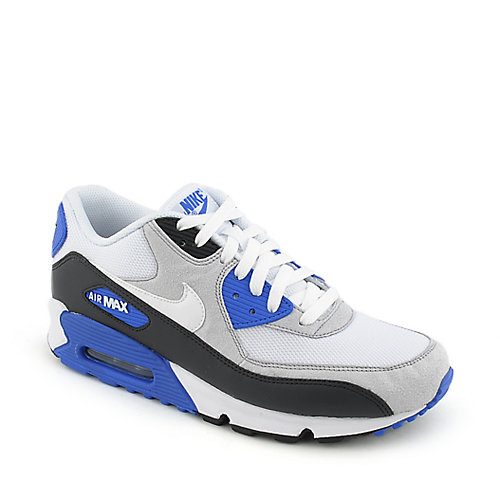 Nike Air Max 90 mens shoe