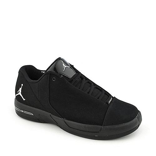 3b20bb495d93 Nike Jordan TE 3 Low mens athletic basketball sneaker