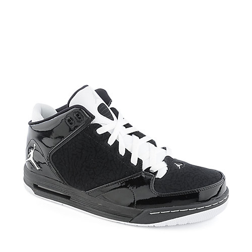 Nike Jordan As-You-Go mens basketball sneaker