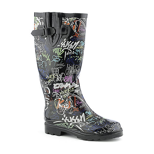 Nature Breeze Rain Boot-2 womens rain boot
