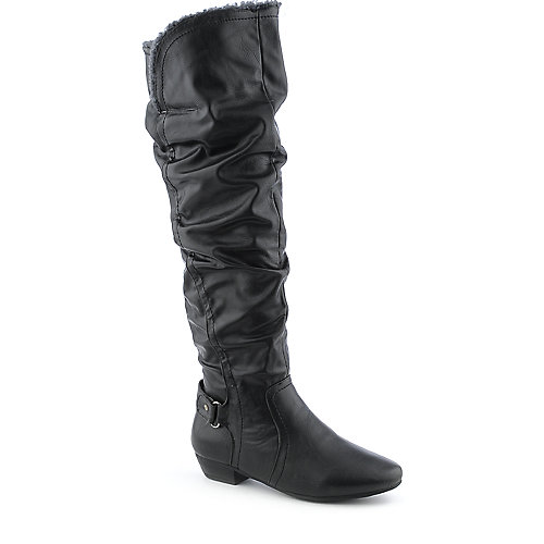 De Blossom Firenze-6A womens boot