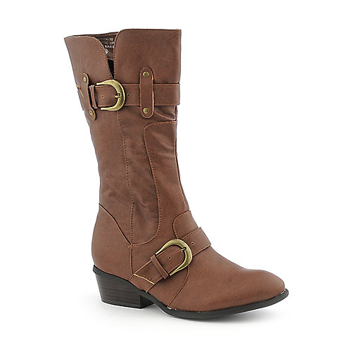 DeBlossom Kiosk-10 womens boot