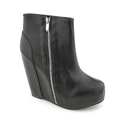 Glaze Camilla-10 womens boot