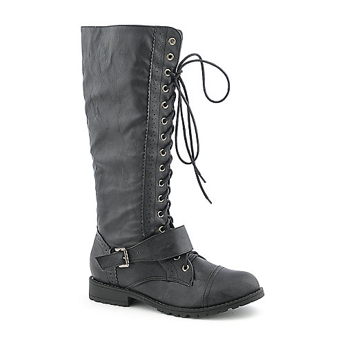 Glaze Natalia-1 womens boot