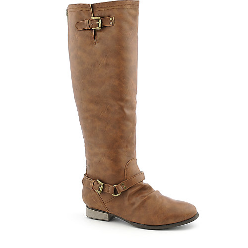 Glaze Stella-1 womens boot