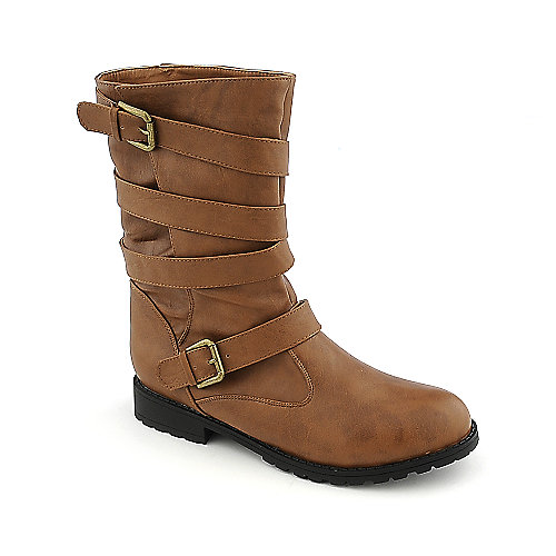 Glaze Natalia-7 womens boot