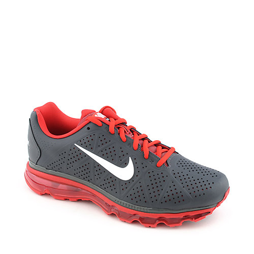Nike Air Max+ 2011 mens sneaker