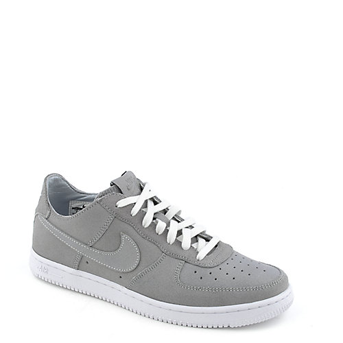 Nike Air Force 1 Low Light womens sneaker
