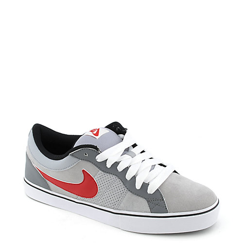 Nike Isolate LR mens sneaker