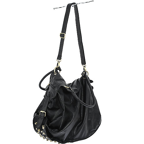 Nila Anthony hand bag shoulder bag