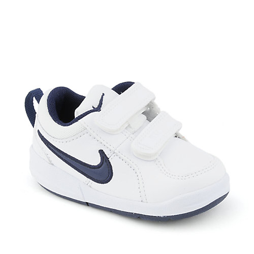 b9adefdd0c9 Nike Pico 4 toddler shoe