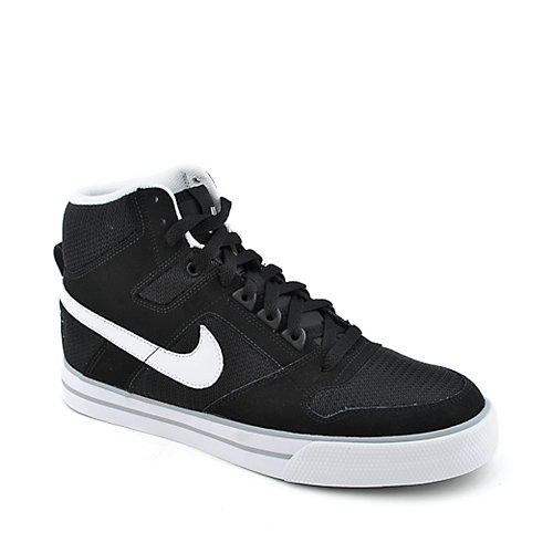Nike Delta Force High AC womens sneaker