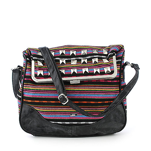 YMI Zane accessories shoulder bag